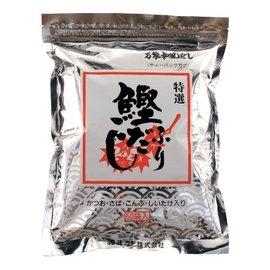 鰹ふりだし(8.8gx50包入り)